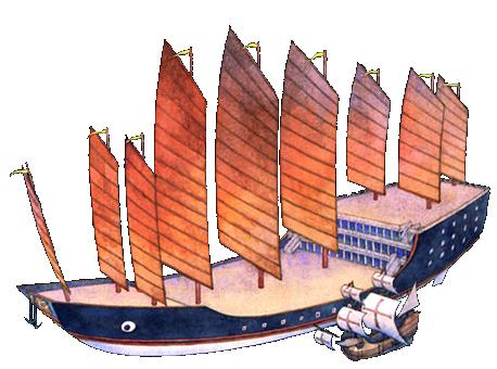 Ming.ZhengHe.Ship.png